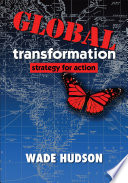 Global Transformation Strategy For Actio
