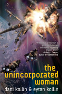 Pdf The Unincorporated Woman