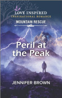 Peril at the Peak [Pdf/ePub] eBook