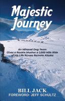 Majestic Journey [Pdf/ePub] eBook