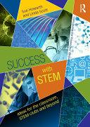 Success with STEM Pdf/ePub eBook