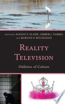 Reality Television