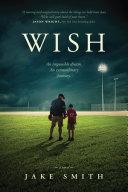 Wish Pdf/ePub eBook