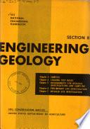 Scs National Engineering Handbook