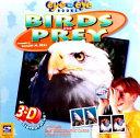 Pdf Birds of Prey