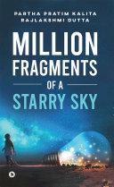Pdf Million Fragments Of a Starry Sky