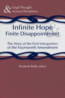 Infinite Hope And Finite Disappointment