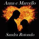 Anna & Marcello