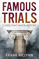 Famous Trials