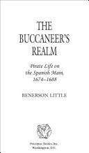 The Buccaneer s Realm