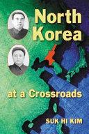 North Korea At A Crossroads