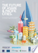 The Future of Asian & Pacific Cities
