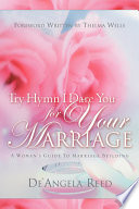 Try Hymn I Dare You for Your Marriage