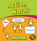 Action Words ebook