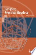 Practical Geodesy