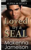 Alpha Seals Box Set One Books 1 3 Pdf [Pdf/ePub] eBook