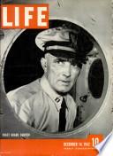 Dec 14, 1942