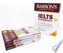 IELTS Superpack