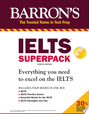 Download IELTS Superpack Free Books - DBpedia