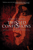 Pdf Twisted Confessions
