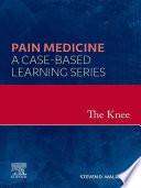 The Knee   E Book Book