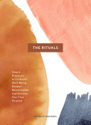 Pdf The Rituals Telecharger