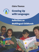 Growing Up with Languages