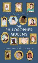 The Philosopher Queens [Pdf/ePub] eBook