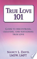 True Love 101 Book PDF