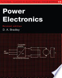 Power Electronics Book