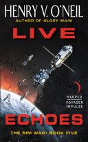 Live Echoes Pdf/ePub eBook