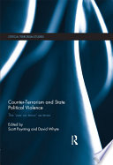 Counter-Terrorism and State Political Violence