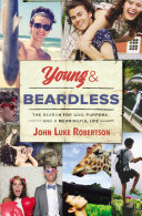 Young and Beardless Book