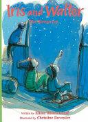 Iris and Walter, the Sleepover