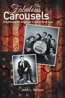 The Fabulous Carousels