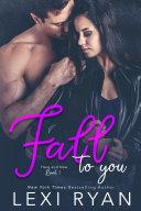Fall to You [Pdf/ePub] eBook