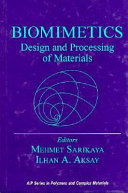 Biomimetics