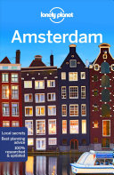 Amsterdam - Lonely Planet Travel Guide