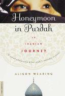 Honeymoon in Purdah ebook