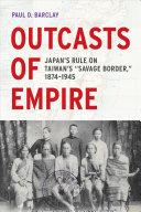 Outcasts of Empire [Pdf/ePub] eBook