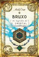 O Bruxo