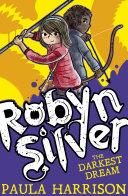 Pdf Robyn Silver 2: The Darkest Dream