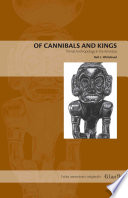 Of Cannibals and Kings