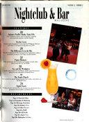 Night Club & Bar