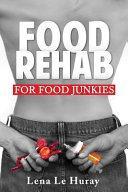 Food Rehab