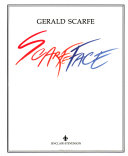 Scarfe Face Pdf/ePub eBook