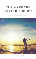 The Average Surfer s Guide