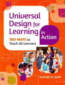 Universal Design for Learning in Action