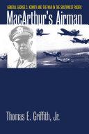MacArthur s Airman