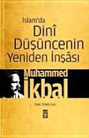 Islamda Dini Düsüncenin Yeniden Insasi